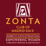 Zonta Madrid Km 0