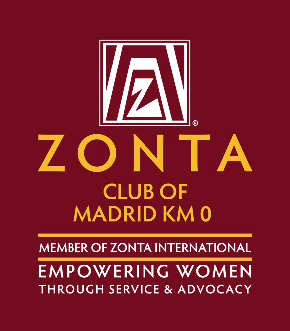 Zonta Madrid Km 0